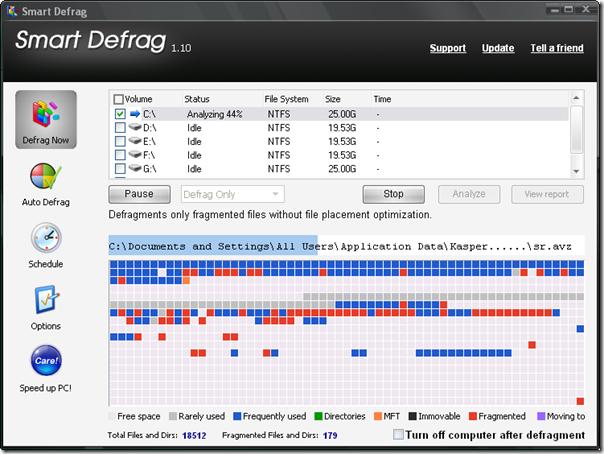 smartdefrag.www.download (1)