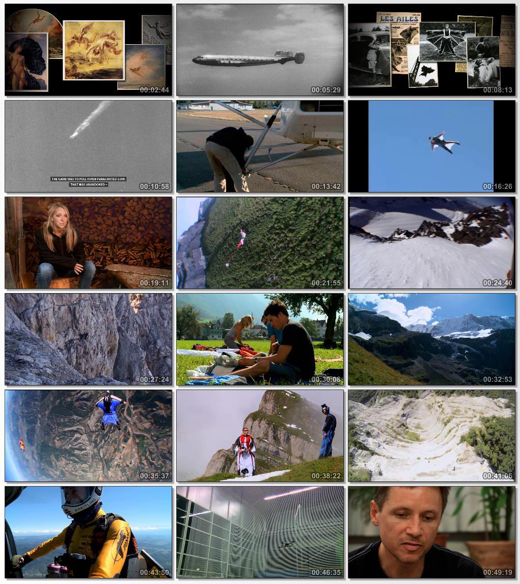 Birdmen-The-Origina-Dream-of-Flight-2012.www.download.ir