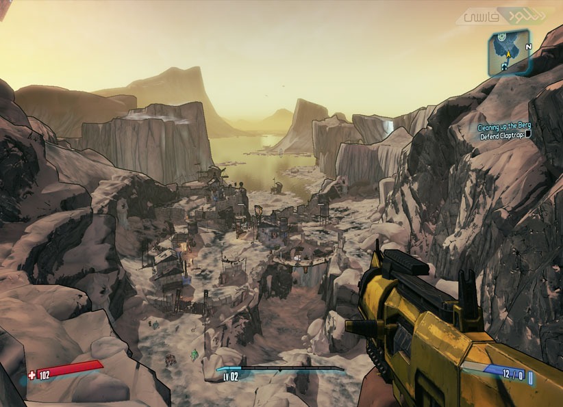 Borderlands.2.3.www.Download.ir