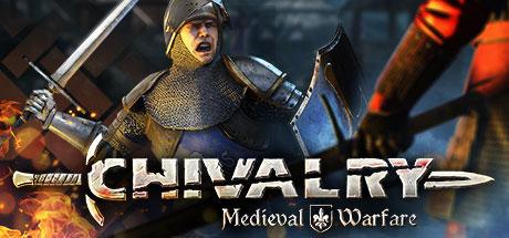 دانلود Chivalry Medieval Warfare جدید