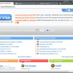 دانلود نرم افزار Comodo Dragon مرورگر سریع و امن وب