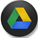 دانلود نرم افزار استفاده از فضای رایگان گوگل Google Drive