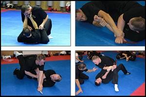 Krav-Maga---Techniques.1.www.download.ir