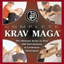 Krav Maga Instructions