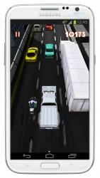 Lane.Splitter-Unlimited1-www.download.ir