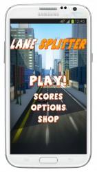 Lane.Splitter-Unlimited4-www.download.ir