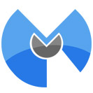 دانلود نرم افزار حذف فایل های مخرب Malwarebytes Anti-Malware Premium v2.2.0.1024