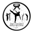 Self Defence Andy Crittenden s Martial Arts Centre