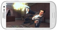 Max.Payne1-www.download.ir