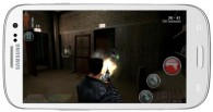 Max.Payne3-www.download.ir