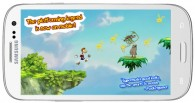 Rayman1-www.download.ir