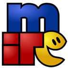 mIRC-Screen-Logo