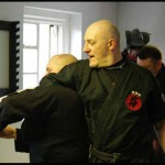 دانلود فیلم آموزشی Self Defence Andy Crittenden s Martial Arts Centre