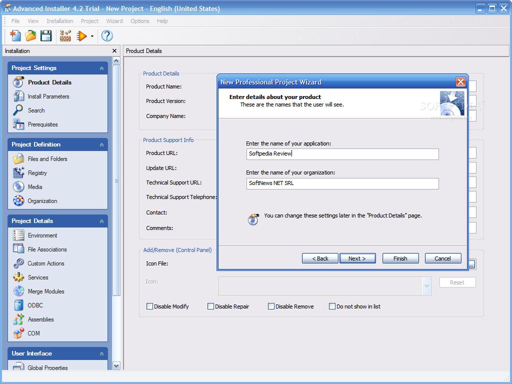 Advanced-Installer-Professional-www.download (1)