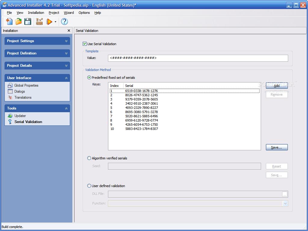 Advanced-Installer-Professional-www.download (2)