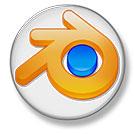 دانلود نرم افزار Blender طراحی و مدل سازی و انیمیشن سازی 3 بعدی