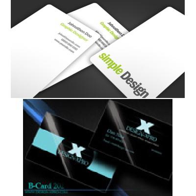 Business.Card.www.Download.ir