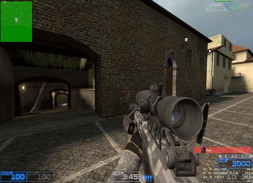 Counter.Strike.Source.DeathMatch.1.www.Download.ir