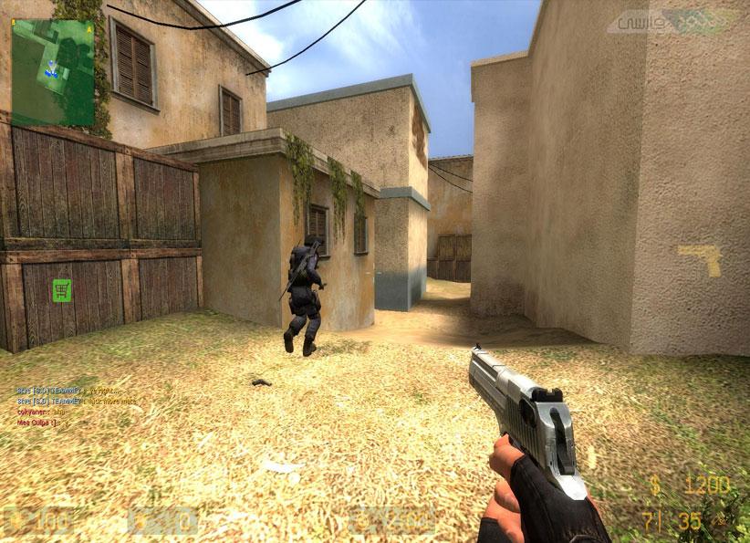 Counter.Strike.Source.DeathMatch.3.www.Download.ir