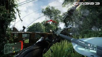 Crysis-3-Hunter-Edition-2013-2.shop.download.ir