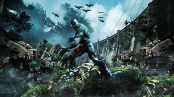 Crysis-3-Hunter-Edition-2013-3.shop.download.ir