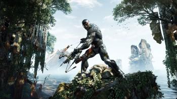 Crysis-3-Hunter-Edition-2013-4.shop.download.ir