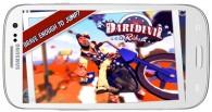 Daredevil.Rider1-www.download.ir