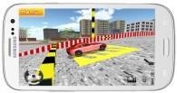 Driving.School.3D1-www.download.ir