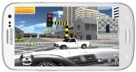 Driving.School.3D2-www.download.ir