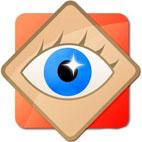 FastStone.image.Logo