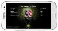 Foosball.Cup3-www.download.ir