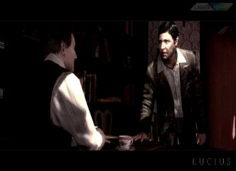 Lucius.1.www.Download.ir