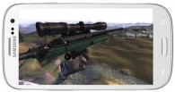 Sniper.Target.in.Sight1-www.download.ir