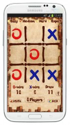 Tic.Tac.Toe1-www.download.ir