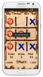 Tic.Tac.Toe2-www.download.ir
