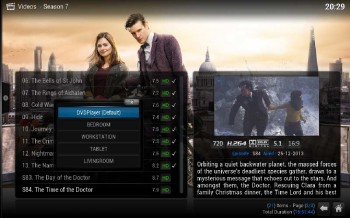 XBMC-Media-Center-2.www.download.ir