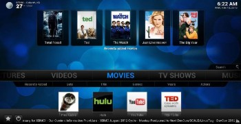 XBMC-Media-Center-3.www.download.ir