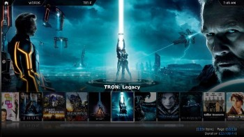 XBMC-Media-Center-4.www.download.ir