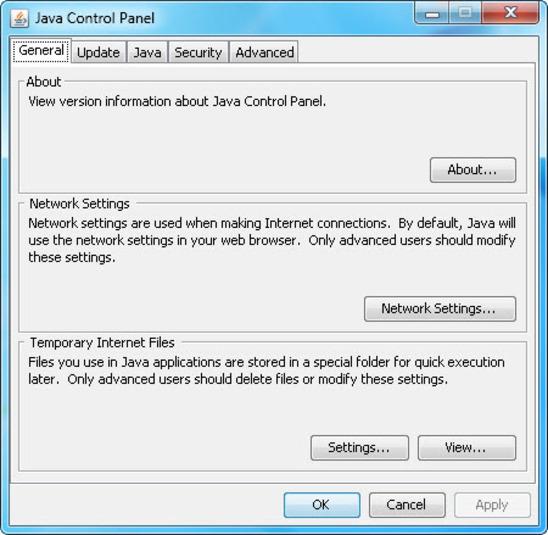 java-standard-edition-j2se-05-548x535