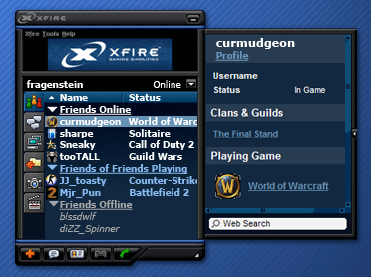 xflie.www.download (1)