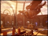 BioShock-Infinite-Clash-in-the-Clouds-01-www.download