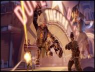 BioShock-Infinite-Clash-in-the-Clouds-02-www