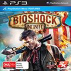 BioShock-Infinite-Duplex-logo