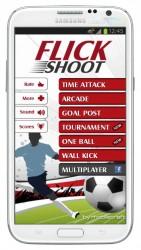 Flick.Shoot4-www.download.ir