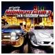 دانلود بازی Midnight Club 3 برای PSP