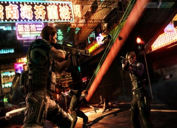 Resident.Evil.6.1.www.Download.ir