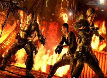 Resident.Evil.6.2.www.Download.ir