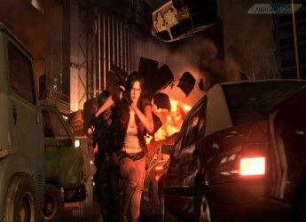 Resident.Evil.6.3.www.Download.ir