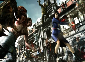 Resident.Evil.6.4.www.Download.ir