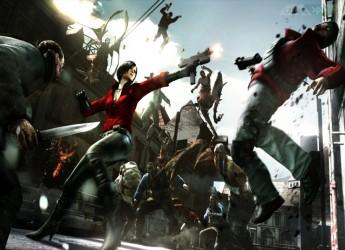 Resident.Evil.6.5.www.Download.ir